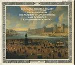Mozart: The Symphonies, Vol. 6: Paris & Vienna 1778-1788