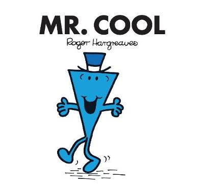 Mr. Cool - Hargreaves, Roger