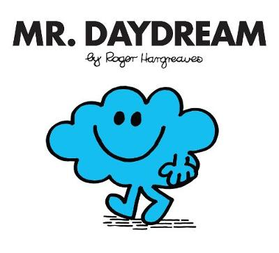 Mr. Daydream - Hargreaves, Roger