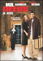 Mr. Deeds [Special Edition] [French]