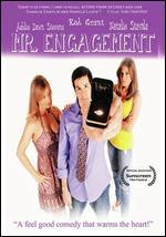 Mr. Engagement