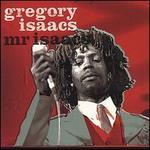 Mr. Isaacs [Bonus Tracks]