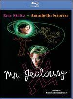 Mr. Jealousy [Blu-ray]