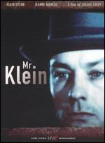 Mr. Klein - Joseph Losey