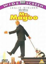 Mr. Magoo - Stanley Tong