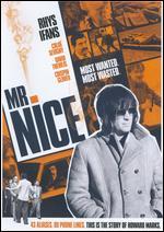Mr. Nice - Bernard Rose