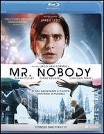 Mr. Nobody [Blu-ray] - Jaco van Dormael