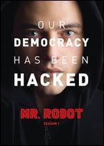 Mr. Robot: Season 01