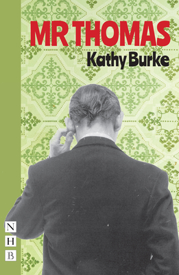 Mr Thomas - Burke, Kathy