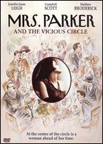 Mrs. Parker and the Vicious Circle [Special Edition]