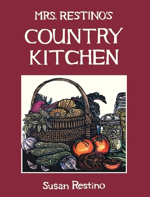 Mrs. Restino's Country Kitchen -