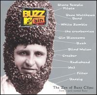 MTV Buzz Bin - Various Artists