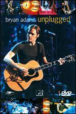 MTV Unplugged: Bryan Adams -