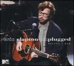 MTV Unplugged [Deluxe Edition]