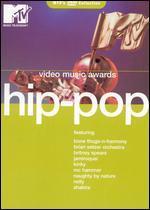 MTV Video Music Awards: Hip Pop