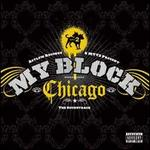 MTV2 My Block: Chicago [Clean]