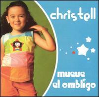 Mueve el Ombligo - Christell