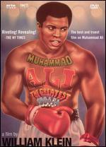 Muhammad Ali: The Greatest [Subtitled]