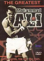Muhammad Ali: The Greatest - William Klein