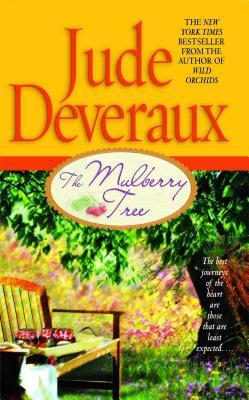 Mulberry Tree - Deveraux, Jude