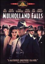 Mulholland Falls - Lee Tamahori