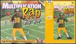 Multiplication Rap & Hip-Hop