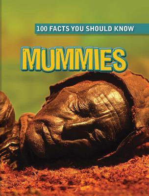 Mummies - Malam, John