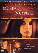 Murder By Numbers [P&S] - Barbet Schroeder