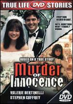 Murder of Innocence - Tom McLoughlin