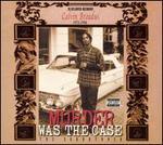 Murder Was the Case [Bonus DVD]