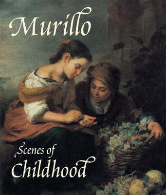 Murillo: Scenes of Childhood - Cherry, Peter, and Brooke, Xanthe