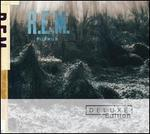 Murmur [Deluxe 25th Anniversary Edition]