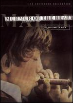 Murmur of the Heart - Louis Malle