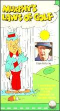 Murphy's Laws of Golf - David Wechter