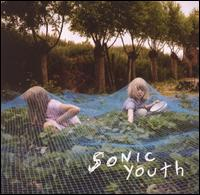 Murray St. - Sonic Youth