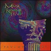 Muse of the Round Sky - Paul Avgerinos