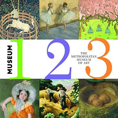 Museum 123 - Metropolitan Museum of Art (Creator)