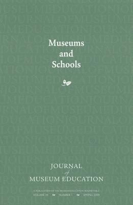 "Museums and Schools - Monaco, Giuseppe ""Pino"" (Editor)"