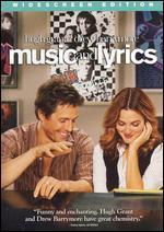 Music and Lyrics [WS]