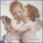 Music for a Church Wedding