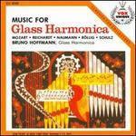 Music for Glass Harmonica