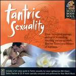 Music for Tantric Sexuality