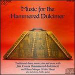 Music for the Hammered Dulcimer - Jim Couza (vocals); Jim Couza (dulcimer)