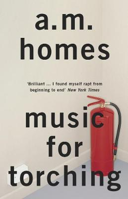 Music For Torching - Homes, A.M.