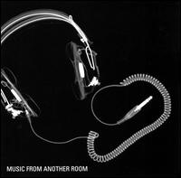 Music from Another Room - The Juliana Theory