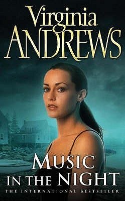 Music in the Night - Andrews, Virginia