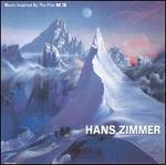 Music Inspired by the film K2