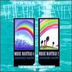 Music Mantras 1 & 2