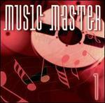 Music Master, Vol. 1