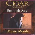 Music Moods: Smooth Sax